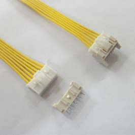 XA CONNECTOR (Glow Wire)