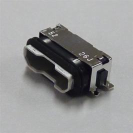 Jst Ub Connector Micro Usb Waterproof